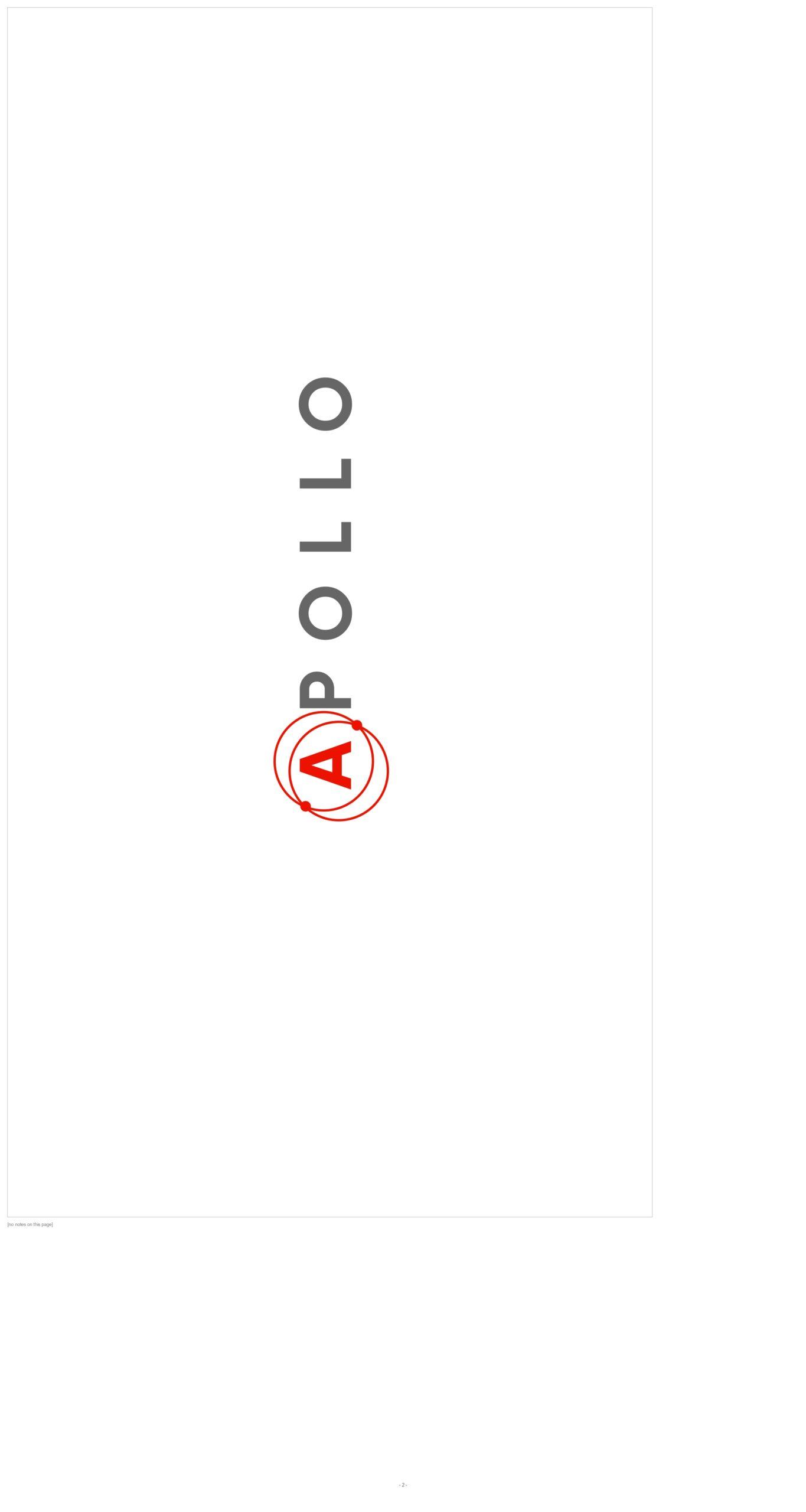APOLLO remout visits нова правка(1)_page-0002