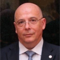 Pier Luigi Antignani
